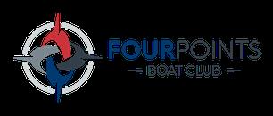 Four Points Boat Club - Sydney Boat Membership