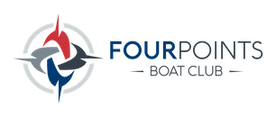 Four Points Boat Club - Sydney Boat Membership
