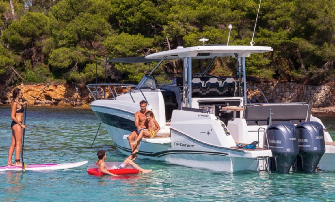 New South Wales Boat Membership | MW Marine Sydney