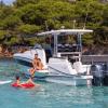 The Benefits Of Luxury Boat Membership