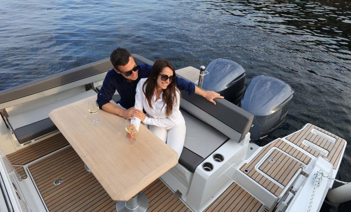 Boat Membership